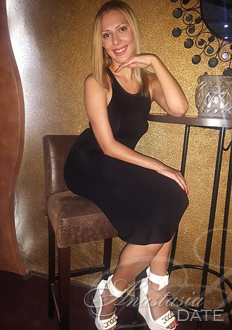 servia singles Belgrade, serbia dating site i was working as civil engener and now i am retired i have many hobbies like sports, peinting, writting, reading books and have two sons, one is.